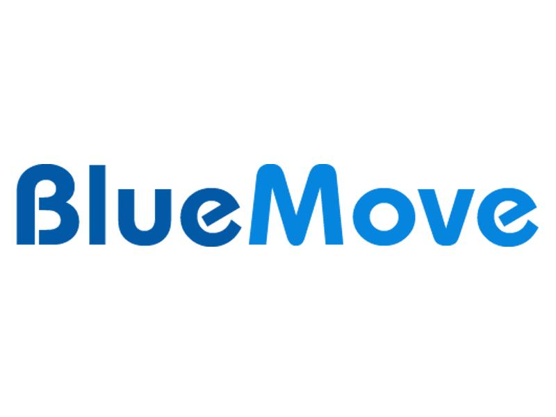 BlueMove(深蓝云海 云迁移)