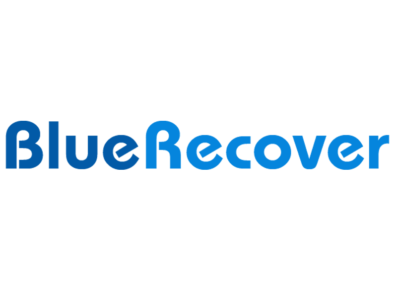 BlueRecover(深蓝云海 云灾备服务)