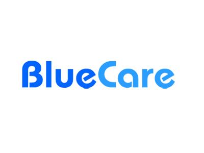 BlueCare(云服务器专业安全代维服务-带保险)