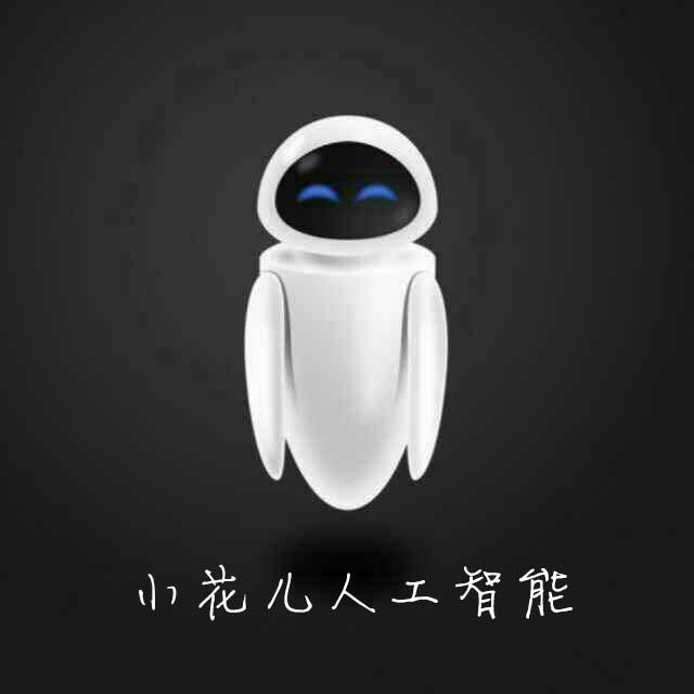人工智能生成图片标题描述-看图说话(智能识图)