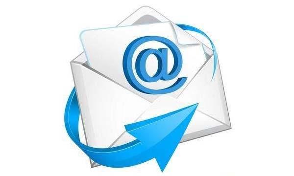 企业邮箱标准版 集团邮局 公司邮箱 域名邮箱 外贸邮箱