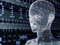 智能二维码识别-二维码识别-条码识别-图像识别