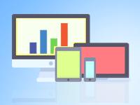 云建站(网站建设,五站合一)自助建站-网站模版-自适应企业网站