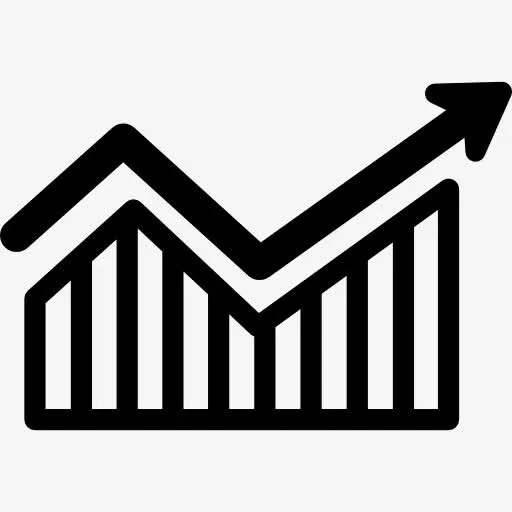 股票查询_实时数据-股票价格查询-股票数据