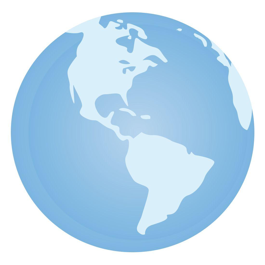 VPN服务-跨国企业首选-全球通流量-100M带宽-vpn系统 VPN 环境配置