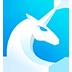 阿里巴巴国际站--MyAlibaba更新产品标题
