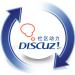 Discuz!<em>X</em>3.4论坛系统(即将下架,不再维护)