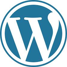wordpress博客系统
