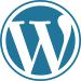 wordpress<em>博</em><em>客</em>系统