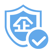 企业工商信息精准查询API接口、营业执照查询