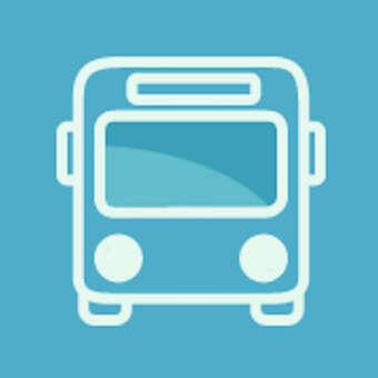 全国公交线路详情查询