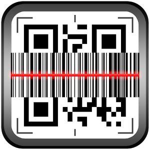 中国商品条码生成
