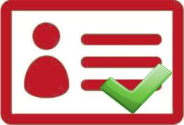 身份证实名认证-身份证二要素-身份证一致性验证-身份验证