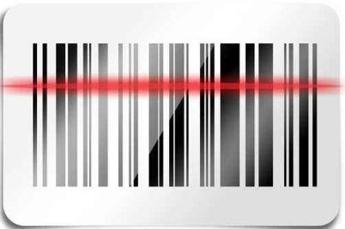 商品条码查询接口