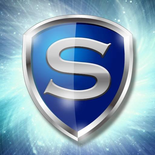 【一对一】HTTPS配置SSL证书 加密CA证书 安装服务