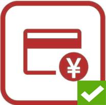 银行卡实名认证-银行卡三要素-银行卡三元素(详情版)