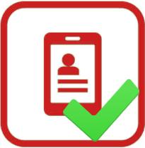 三网手机号实名认证 - 手机三要素验证 - 手机实名认证