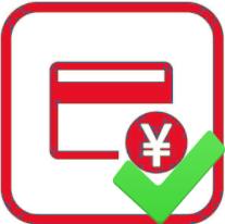 银行卡实名认证 - 银行卡三要素(3元素)银行卡四要素(4元素) - 银行卡实名验证校验核验