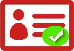 身份证实名认证-身份证二要素一致性验证-身份证实名核验