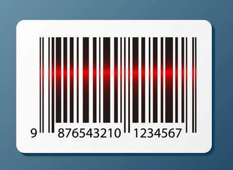 商品条码信息查询