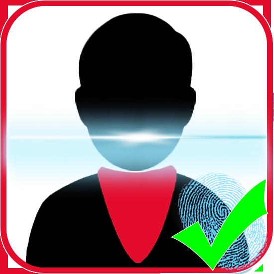 人证比对-人脸比对-活体检测-人脸身份证比对-人像比对-人脸验证-人脸识别-刷脸认证-人脸认证-公安库权威人脸比对