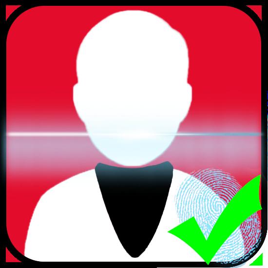 人证比对- 人脸身份证认证 - 人脸比对 - 人像比对