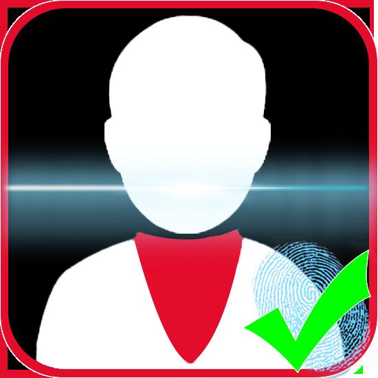 刷脸验证,人像认证,人证一致对比,身份证比对,人脸比对