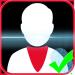 人像身份证 - 刷脸身份证 - 人证对比 - 人证核对 - 人脸身份证比<em>对</em>验证