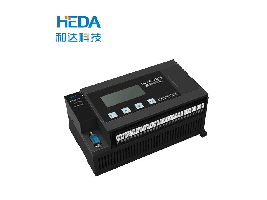 V88/V89/YP801 遥测终端机