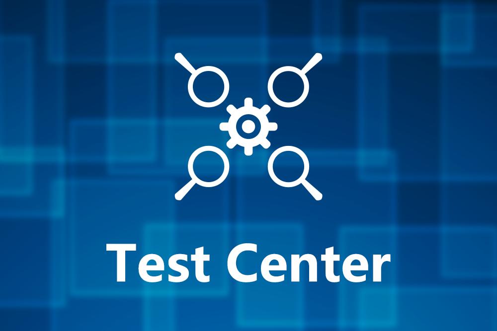 TestCenter<em>测试</em>管理<em>工具</em>