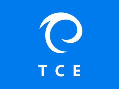 TestCenter Enterprise<em>测试</em>管理<em>工具</em>【免费】