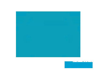 汽车品牌配置LOGO查询(实时更新)