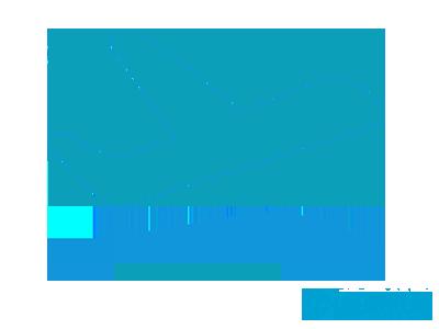 飞机航班信息查询(国际)