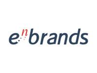 Enbrands智能客户运营平台