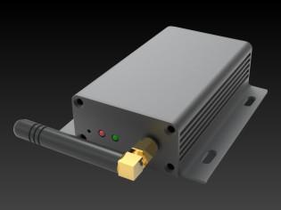 RS485透传模块