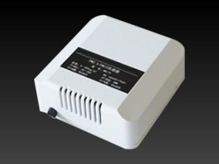 PM2.5PM10传感器