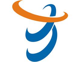 等级保护咨询 [万方安全]网络安全等级保护2.0等保合规咨询服务(全国服务)