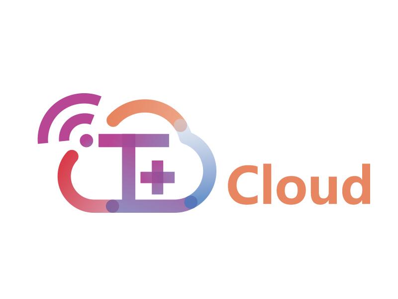 用友财务软件 畅捷通云软件T+Cloud 进销存软件财务软件(按年付费)