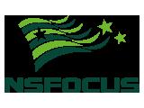 绿盟网站安全评估服务
