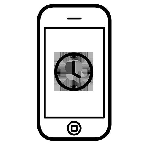 手机在网时长-运营商三网合一在网时长-运营商在网时长