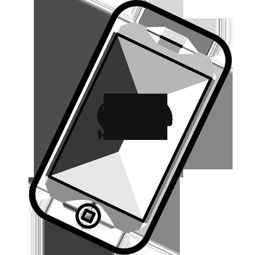 手机在网状态-运营商三网合一在网状态