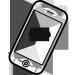 手机在网<em>状态</em>-运营商三网合一在网<em>状态</em>
