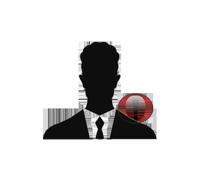 网贷黑名单信息验证-金融黑名单