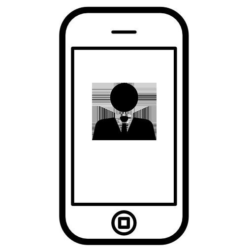 运营商三要素实名认证-运营商三网合一一高级版(支持电信)