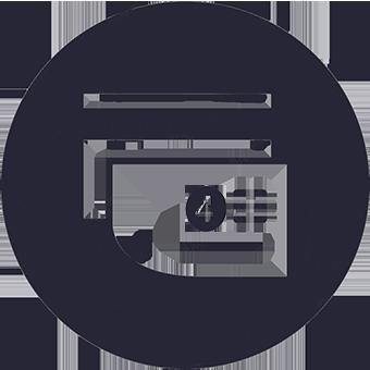 【银行卡四要素验证精准版】-银行卡四要素实名认证(详情版)