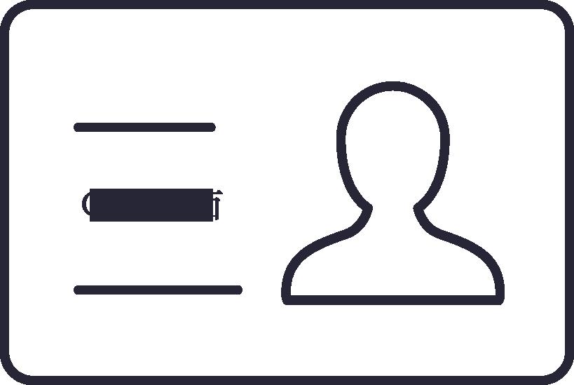 身份证正面OCR识别-OCR单面识别