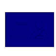 驾驶证验证-驾驶证验证D版
