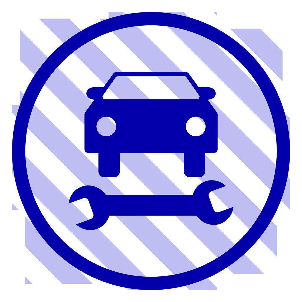 车辆维修保养记录-车辆维保-车辆维修记录【最新版】