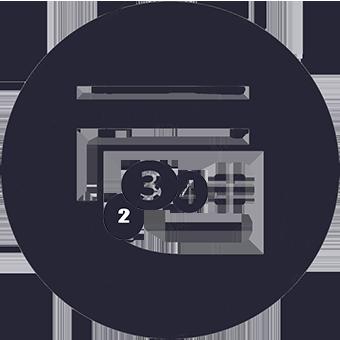 【银行卡实名验证组合】银行卡二三四要素验证/银行卡234要素综合查询