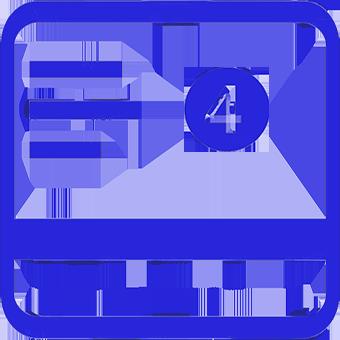 银行卡四要素验证-银行卡四要素B版【带归属地】-银行卡鉴权-银行卡实名